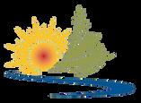 Logo-degelis.png