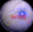 LOGOageq-460-2020-tx.png