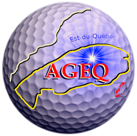 Logo AGEQ