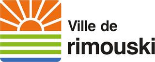 ville_-_logo2.jpg