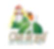 MataneGolfClub_logo.png