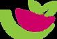 Logo NutricionistaLaura Guimrães