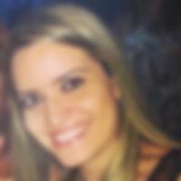 Nutricionista Laura Guimarães