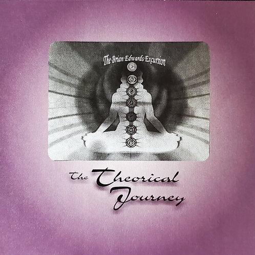Theorical Journey - Digital Download