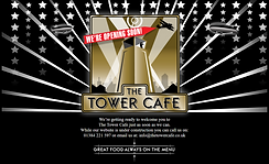 Tower Cafe holding page.png