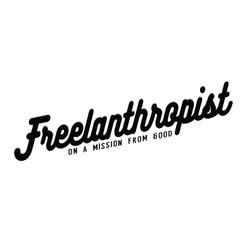 FREELANTHROPIST
