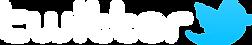 twitter-logo 2.png