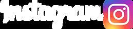 instagram-logo-5.2.png