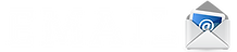 Email Logo 2.png