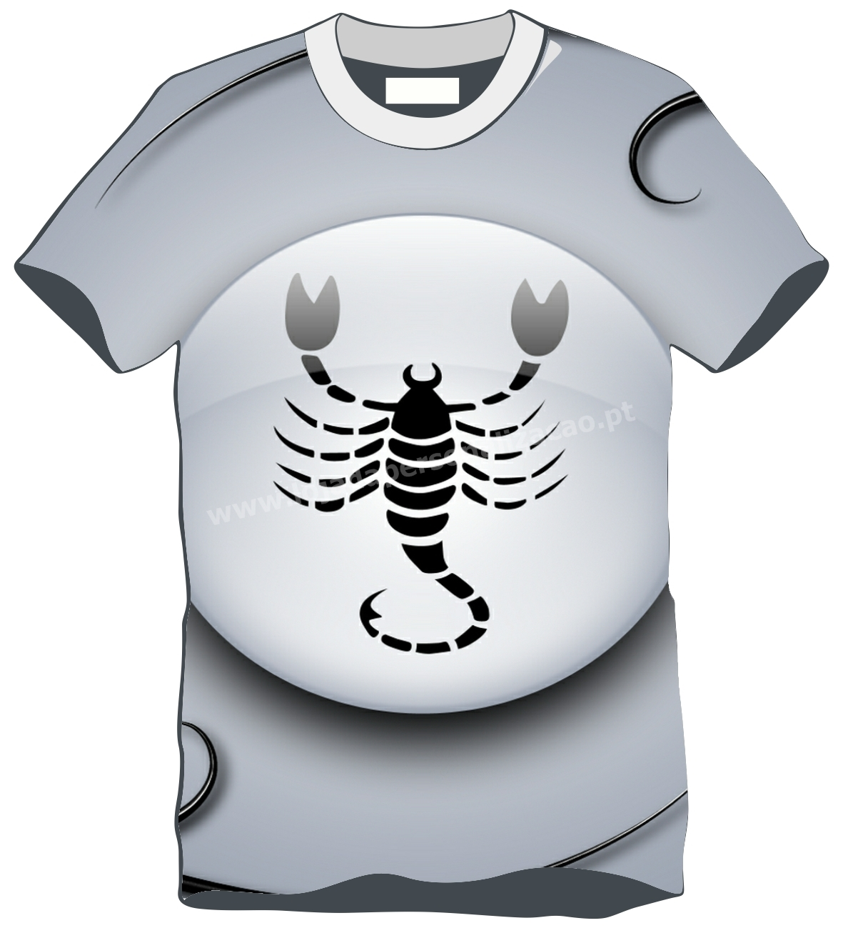 T-Shirt Signos (10)