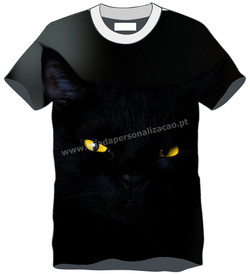TS Animal Gato 3