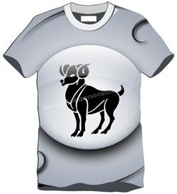 T-Shirt Signos (2)