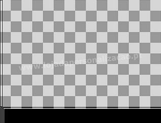 Bandeirola de Canto Personalizada Mod.10