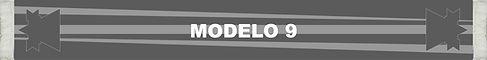 Cachecol Modelo9.jpg
