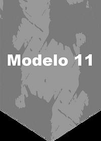 Modelos Galhardetes11.png