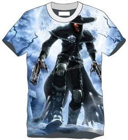 T-Shirt Art (6)
