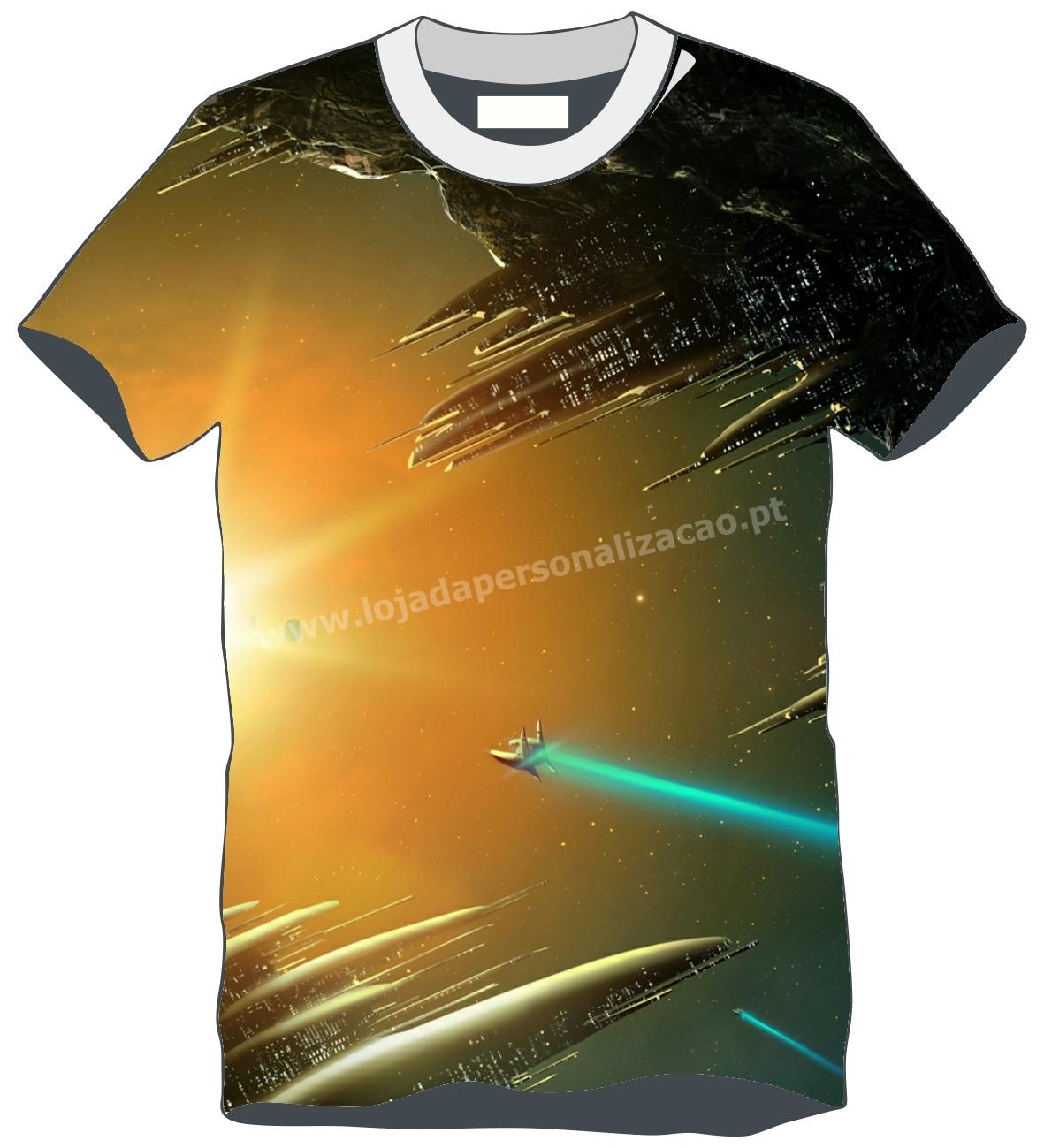 T-Shirt Art (10)