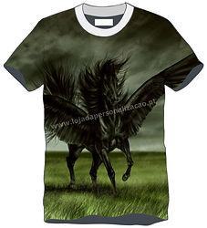 TS Animal Cavalo 3.jpg