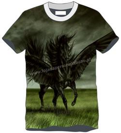 TS Animal Cavalo 3