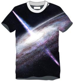 T-Shirt AB (13)