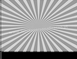 Bandeiras Modelo 11.png