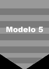 Modelos Galhardetes05.png