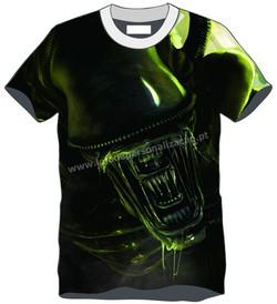 T-Shirt Art (16)