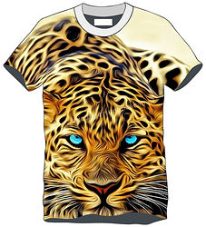 TS Animal Tigre 1.jpg