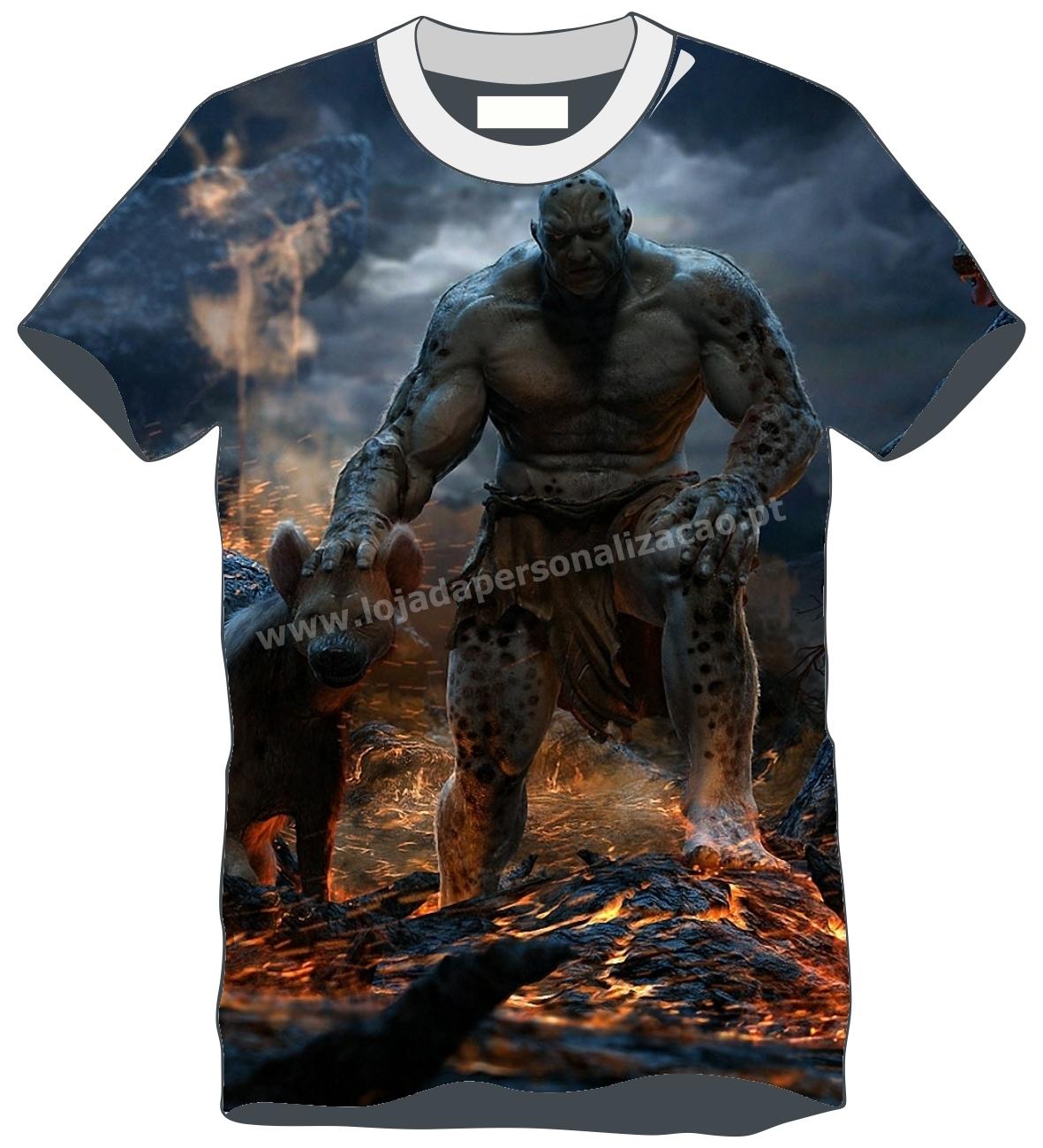 T-Shirt AB (10)