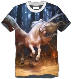 TS Animal Cavalo 6