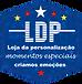 Logo_Loja_da_Personalização_PNG.png