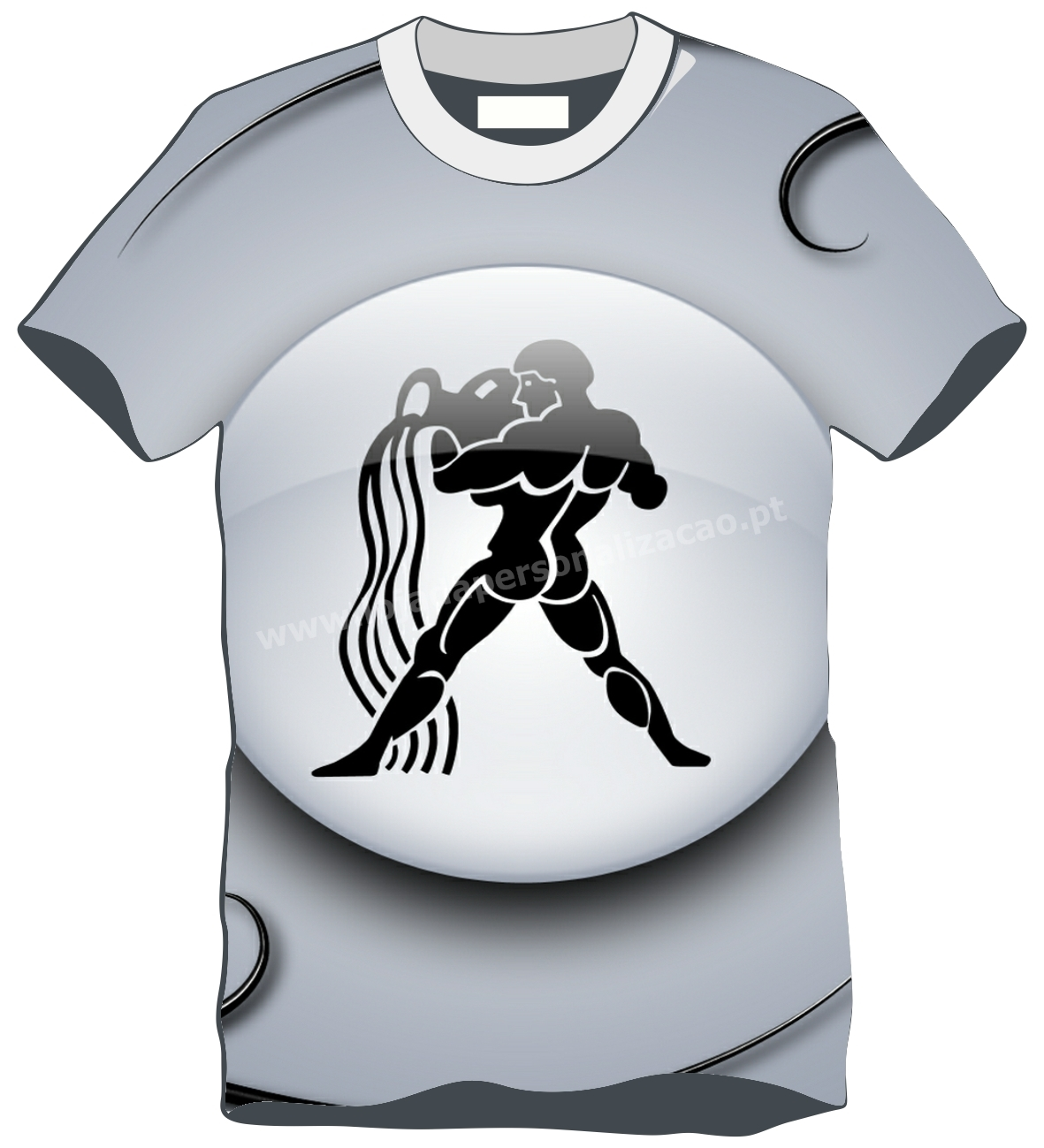 T-Shirt Signos (1)
