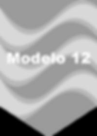 Modelos Galhardetes12.png