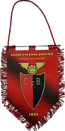 Galhardete Gold 30x40 CF Benfica PNG.png