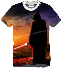T-Shirt AB (11)