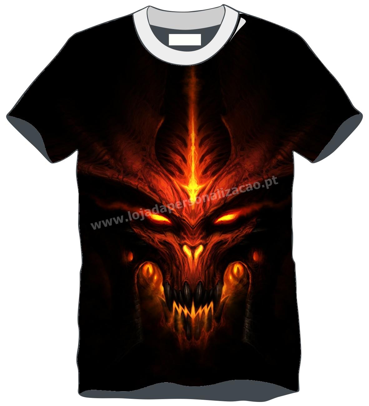 T-Shirt Art (8)