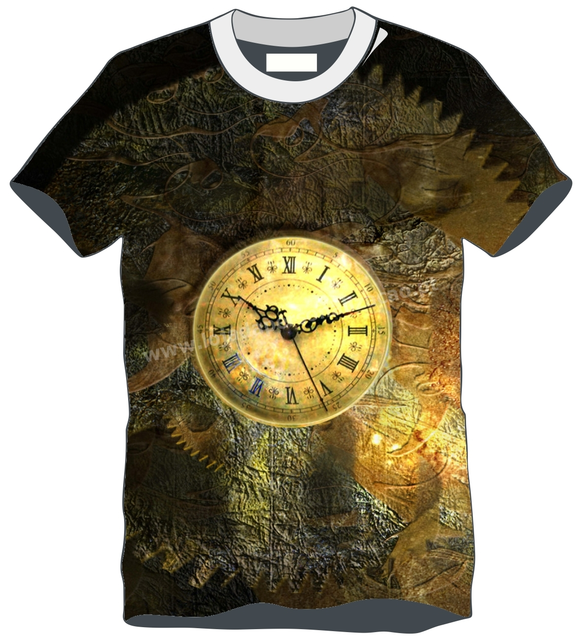 T-Shirt AB (9)
