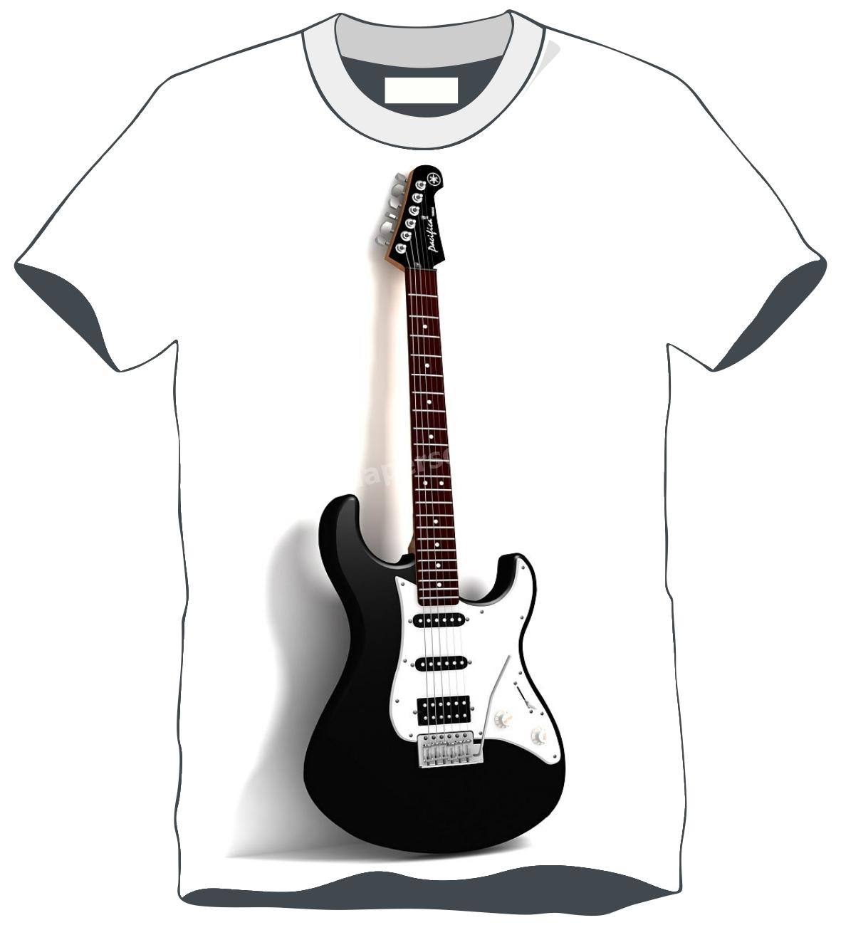 T-Shirt AB (5)