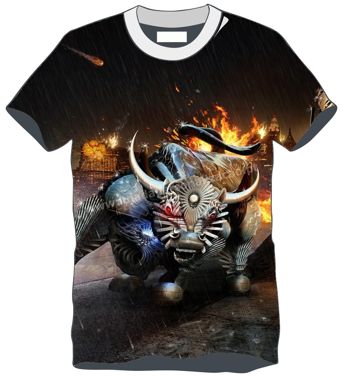 T-Shirt Art (15)