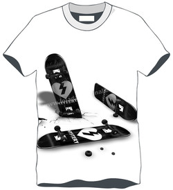 T-Shirt AB (6)