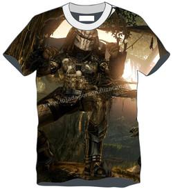 T-Shirt AB (4)