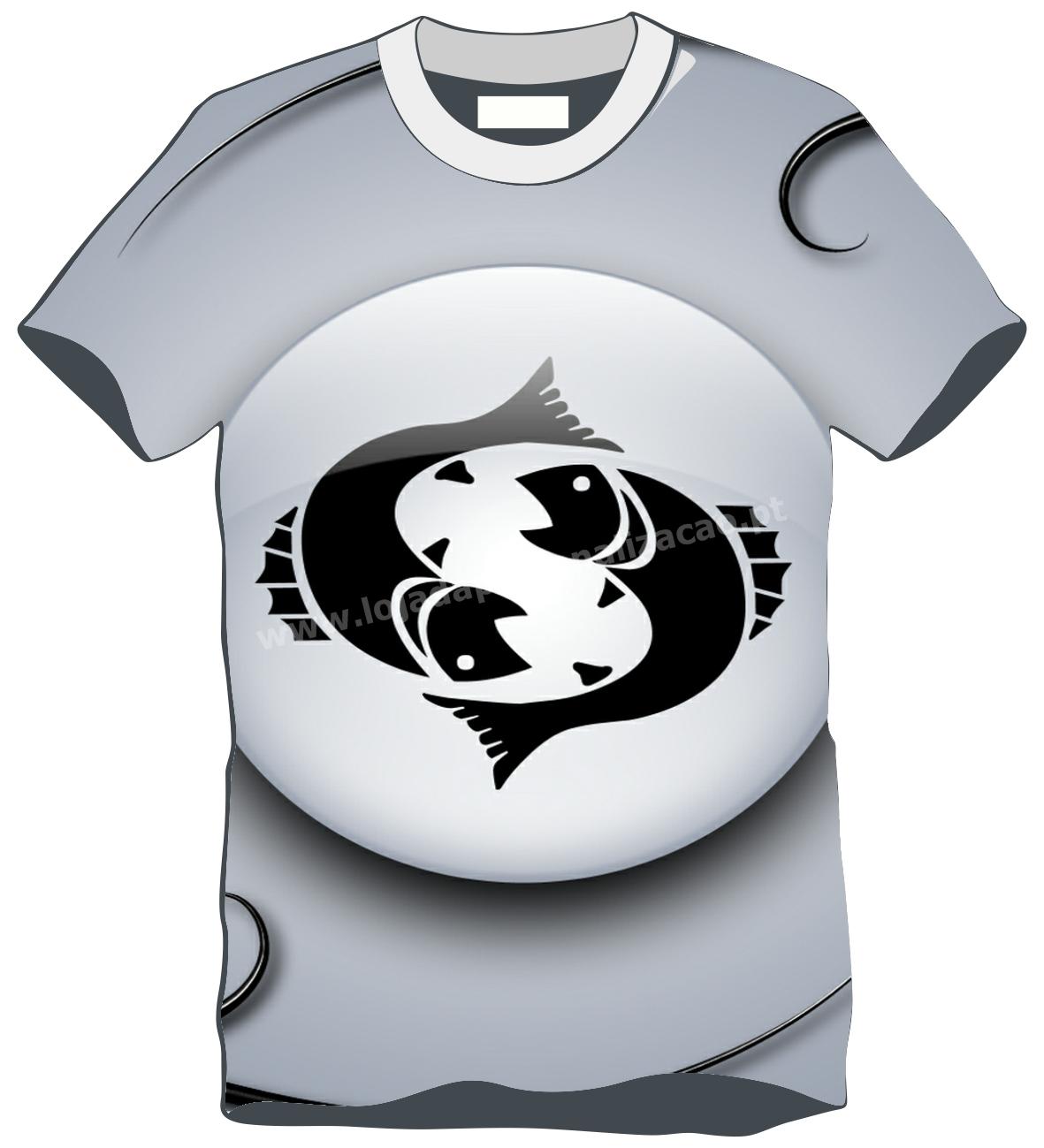 T-Shirt Signos (8)