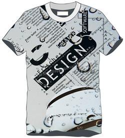 T-Shirt AB (7)