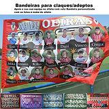 Bandeiras Claques Loja Facebook P2.jpg