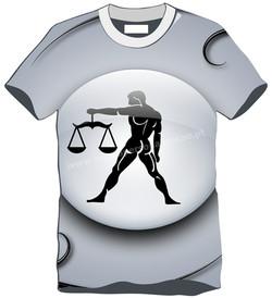 T-Shirt Signos (7)
