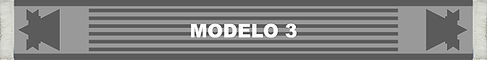 Cachecol Modelo3.jpg
