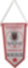 Galhardetes Simples ADCV PNG.png