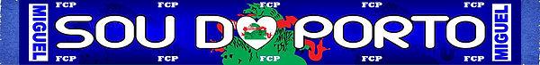 Cachecol eu sou FCP.jpg