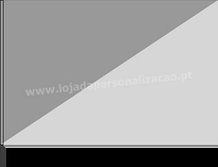 Bandeirola de Canto Personalizada Mod.5