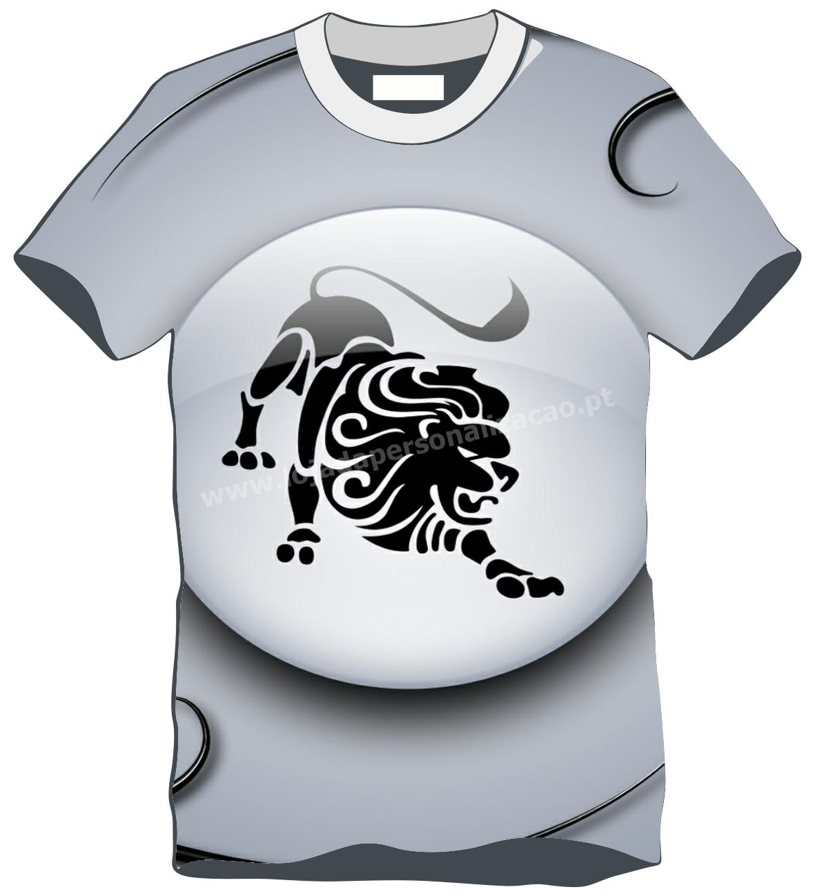 T-Shirt Signos (6)
